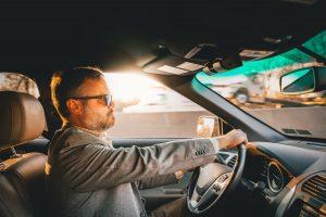 voiture-location-roadstr