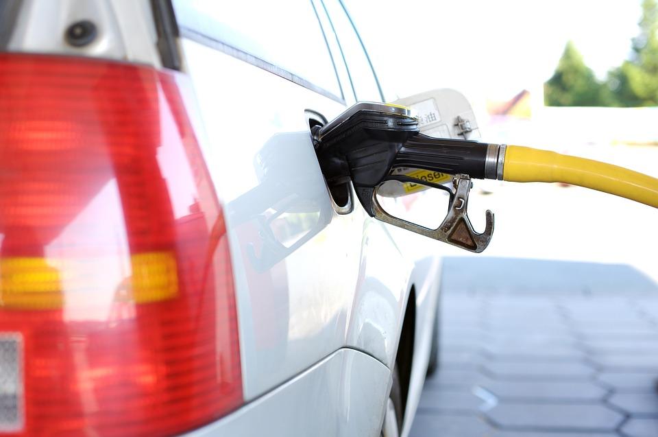 Economie du carburant