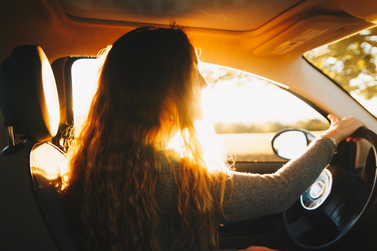 Le car sharing